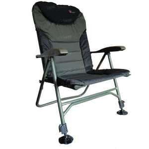 Кресло Voyager BD620-10050