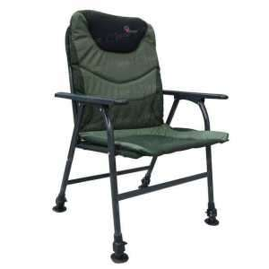 Кресло Voyager BD620-084203