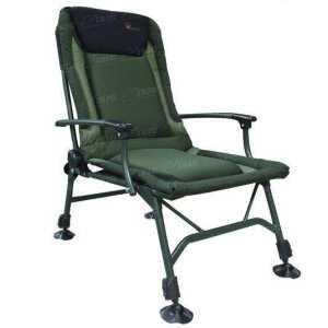 Кресло Voyager BD620-100218