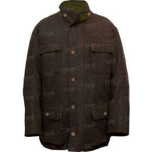 Куртка Habsburg Peter 56