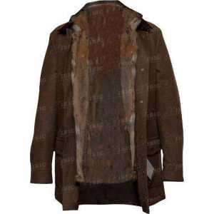 Куртка Habsburg Severin. Размер - 58.