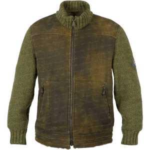 Куртка Habsburg Alex 48