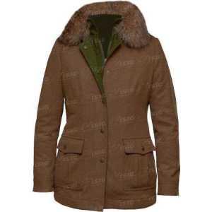 Куртка Habsburg Charlotte 34