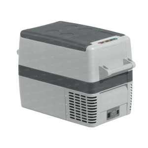 Автохолодильник WAECO Cool Freeze компрес. 12/24/115/230 B 37L