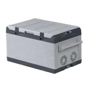 Автохолодильник WAECO термоэлектрический Tropi Cool TC-35FL