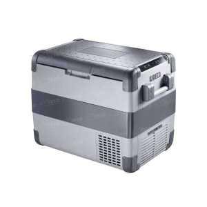 Автохолодильник WAECO Cool Freeze компрес. 12/24/115/230 B 60L