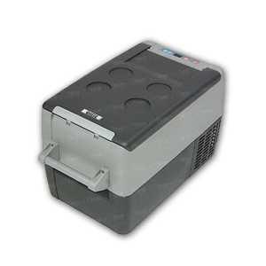 Автохолодильник WAECO Cool Freeze CF-035FC компрес. 31 л. +10°С до -18°С
