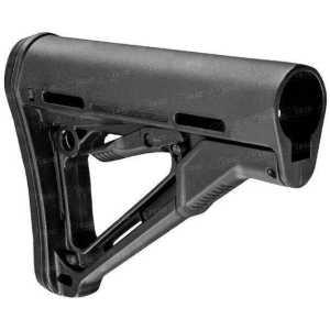 Приклад Magpul CTR Carbine Stock (Mil-Spec)