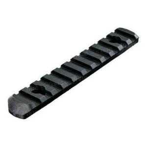 Планка Magpul MOE Polymer Rail Weaver/Picatinny на 11 ячеек