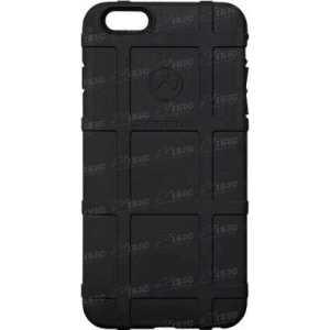 Чехол для телефона Magpul Field Case для Iphone 6 Plus