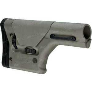 Приклад Magpul PRS (Precision Adjustable Stock)
