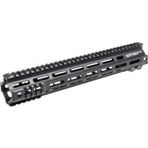 Цевье GEISSELE Super Modular Rail MK4 M-LOK 13''