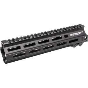 Цевье GEISSELE Super Modular Rail MK8 M-LOK 9,5''