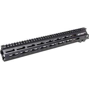 Цевье GEISSELE Super Modular Rail MK8 M-LOK 15''