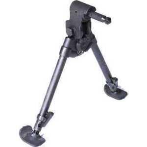 Сошки AI Bipod 2485 материал - сталь