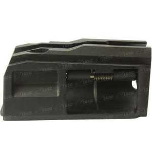 Магазин для карабина Blaser R8 кал. 300 Win Mag (подходит под 7mm Rem Mag; 300 Weath Mag). Емкость - 3 патрона.