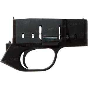 Корпус магазина для карабинов Blaser R8 Professional Success. Материал – пластик/ легкосплавный металл. Цвет – черный.
