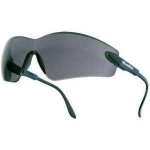 """Очки защитные серии """"Viper"""" Bolle?"""