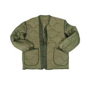 Подстежка американская для куртки M65