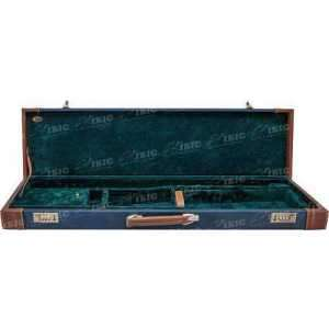 Кейс Emmebi 363/U04 для гладкоств. оружия