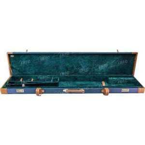 Кейс Emmebi 363/C01 для карабинов с оптикой в сборе
