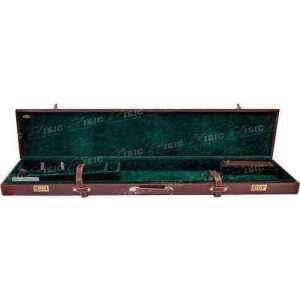 Кейс Emmebi 400/C01 для гладкоств. оружия