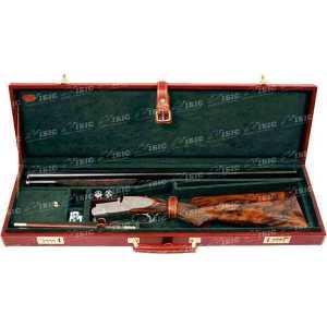 Кейс Emmebi 400/U01 для гладкоств. оружия