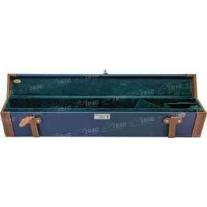 Кейс Emmebi 363/UM04 для гладкоств. оружия