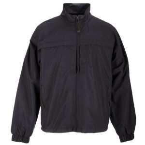 """Куртка тактическая """"5.11 Tactical Response Jacket"""""""
