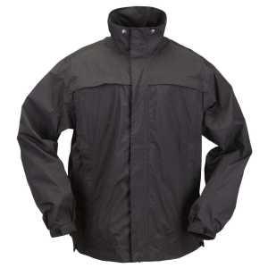 """Куртка тактическая для штормовой погоды """"5.11 Tactical TacDry Rain Shell"""""""