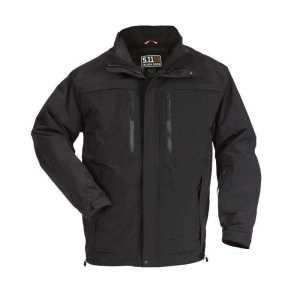 """Куртка тактическая """"5.11 Bristol Parka"""""""