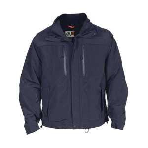 """Куртка тактическая """"5.11 Valiant Duty Jacket"""""""
