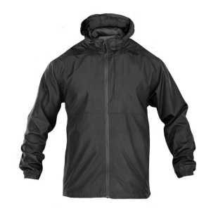 """Куртка тактическая """"5.11 PACKABLE OPERATOR JACKET"""""""