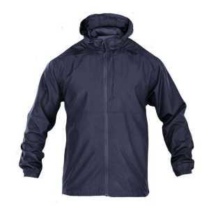"""Куртка тактическая влагозащитная """"5.11 XPRT® Waterproof Jacket"""""""