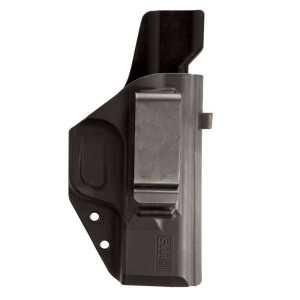 """Кобура тактическая внутрибрючная """"5.11 Tactical Appendix IWB (Holster Glock 19/23,26/27)"""""""