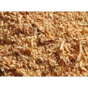 Опилки Behr Zwiebel (луковица) 500 гр.