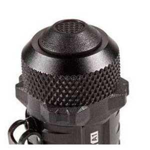 "Кнопка-включатель сменная ""5.11 Tactical ATAC A1 Tail Cap"""