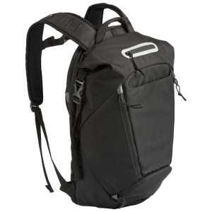 """Рюкзак тактический """"5.11 Covert Boxpack"""""""