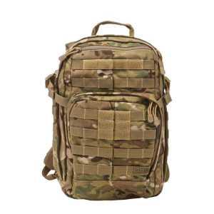 """Рюкзак тактический """"5.11 Tactical MultiCam RUSH 12 Backpack"""""""