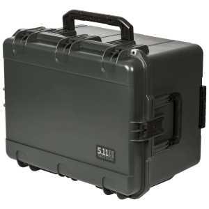 "Кейс для оружия ""5.11 Hard Case 5480 Foam"""