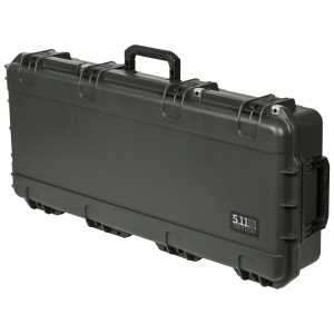 "Кейс для оружия ""5.11 Hard Case 36 Foam"""
