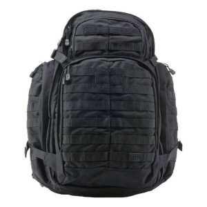 """Рюкзак тактический """"5.11 Tactical RUSH 72 Backpack"""""""
