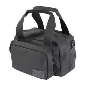 """Сумка тактическая для инструментов малая """"5.11 Tactical Small Kit Tool Bag"""""""