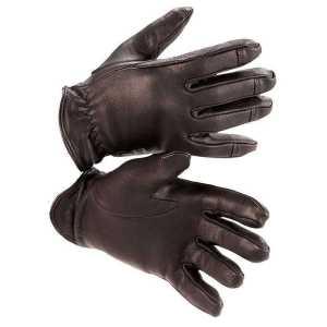 """Перчатки тактические зимние патрульные """"5.11 Praetorian 2 Glove"""""""