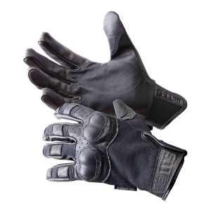 """Перчатки тактические """"5.11 Tactical Hard Time Glove"""""""