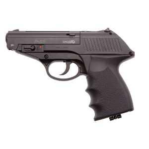 Пистолет пневматический Gamo Р-23 Combat