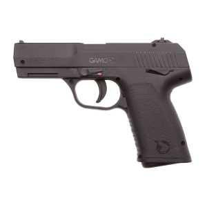 6111370  Пистолет пневматический Gamo PX-107