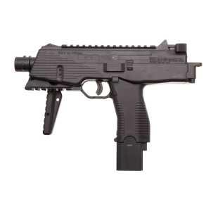 6111391 Пистолет пневматический Gamo MP-9
