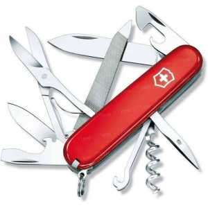 Нож Victorinox 1.3743 Mountaineer