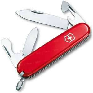 Нож Victorinox 0.2503 Recruit